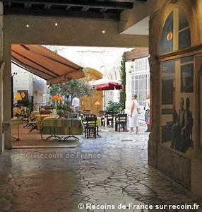 avignon intra muros sur recoinfr With piscine municipale avignon intra muros