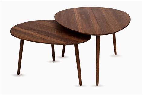 furniture ideas for small living room 25 oval coffee table designs made of glass and wood