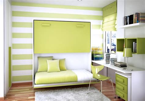 home design for small spaces modern house plans design for small space bedroom ideas