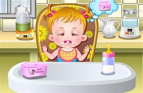 jeu de cuisine de gratuit jeux de bebe gratuit