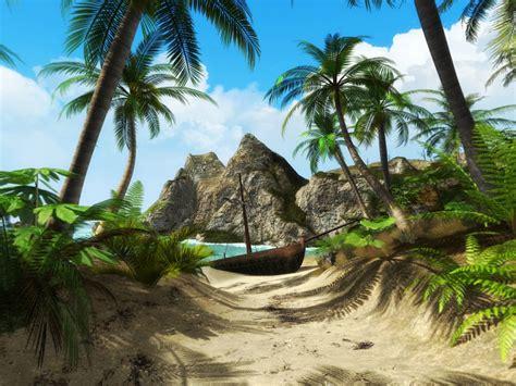 Galería de imágenes de Rumbo a la Isla del Tesoro 2006 (2 ...