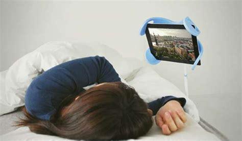 Bedside Tablet Holders