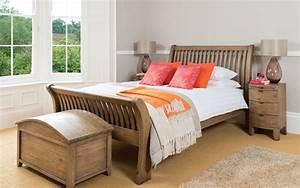 King Size Bed : antigua reclaimed king size bed casa bella furniture uk ~ Buech-reservation.com Haus und Dekorationen