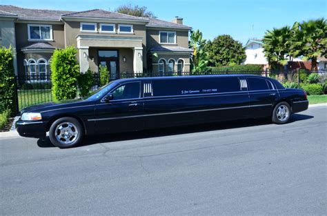 Stretch Limo Rental by Stretch Limo Rental Stretch Limousine Rental Anaheim Ca