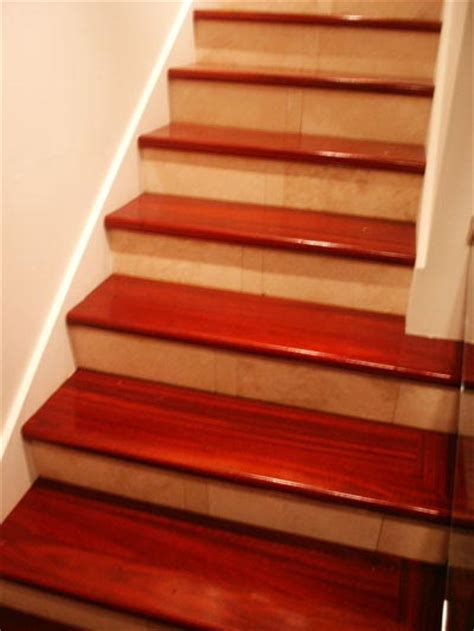 tiling stair risers ceramic tile advice forums