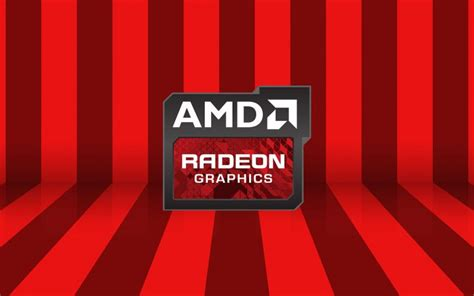 Amd, Brand, Colorful, Bright Wallpapers Hd  Desktop And
