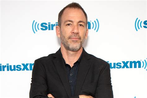 Bryan Callen accused of sexual assault, misconduct by ...