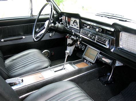jeep wagoneer interior absolutely awesome 1967 super wagoneer interior so