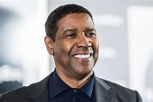 Denzel Washington on 'He Got Game' and Being a Sports ...