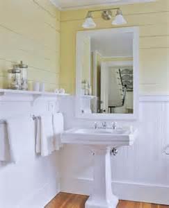 yellow bathroom ideas yellow bathrooms ideas inspiration