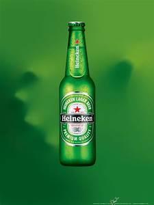 Heineken Ad By Abdbda On DeviantArt