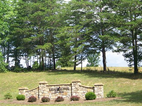 1 acre of leesville lake front land for sale in pittsylvania county va! Leesville Lake, VA Homes for Sale, Lakefront Real Estate,2
