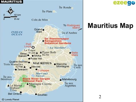 early cuisine mauritius packages cuisine tourist attractions travel gui