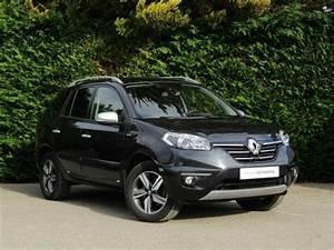 Occasion Renault Montpellier : renault koleos occasion annonce montpellier 34 ann e 2015 annonce n 15873712 ~ Gottalentnigeria.com Avis de Voitures