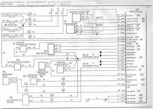 Skoda Wiring Diagrams