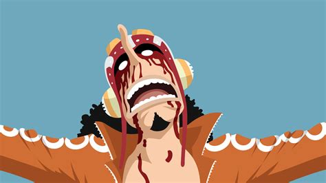 Usopp Wallpapers 71 Background Pictures