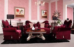Wallpaper And Home Consignment