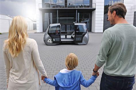 Volkswagen Aurora