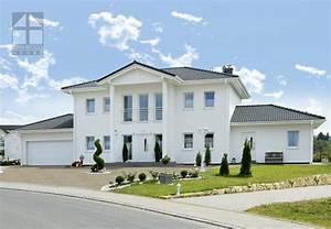 Cube Haus Bauen : fertighaus ihr traumhaus schl sselfertig in bergneustadt villen kaufen und verkaufen ber ~ Sanjose-hotels-ca.com Haus und Dekorationen