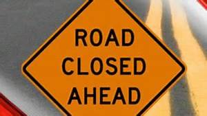 MoDOT: Several roadways in area remain closed due to ...