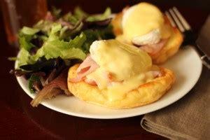 eggs benedict, low carb bread, protein bread, gluten free