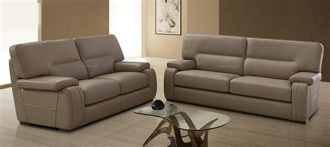 mousse d assise pour canapé mousse pour assise canape maison design wiblia com