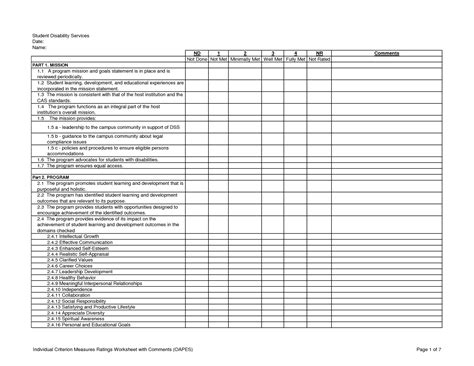 12 Best Images Of Self Employed Tax Worksheet  Free Selfesteem Building Worksheets, Personal