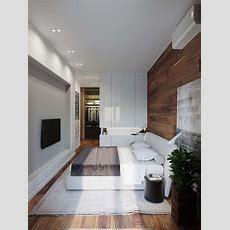 Best 25+ Modern Apartments Ideas On Pinterest  Flat