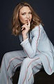 AnnaTorverse - Your one stop resource for all things Anna Torv