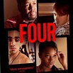 'Four' Debuts on DVD January 14th, 2014 [Exclusive] | Four ...