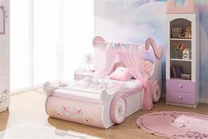 Bett Für Mädchen : ballerinal kinderbett kleiderschrank schreibtisch bett m dchen ebay ~ Markanthonyermac.com Haus und Dekorationen