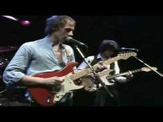 Dire Straits Sultans Of Swing Studio Version by 1000 Images About One Thing About When It