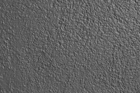 charcoal gray painted wall texture texturas patrones