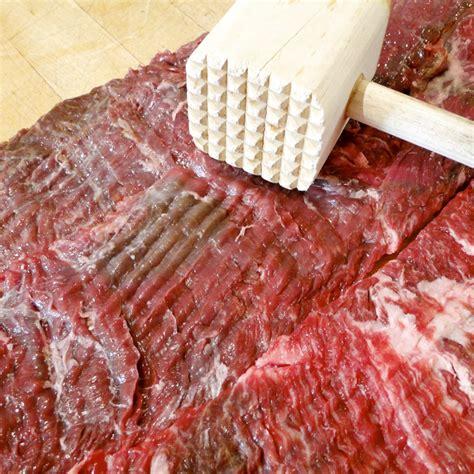 what is hanger steak flank skirt hanger steak something new for dinner