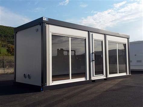 bungalow bureau de vente bung 39 eco bureaux de vente