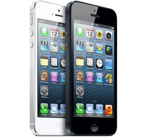 iphone 5s screen size iphone 5s with differing screen sizes touted for july