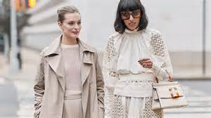 11 Top Fashion Trends From Autumnwinter 2019 Fashion Weeks
