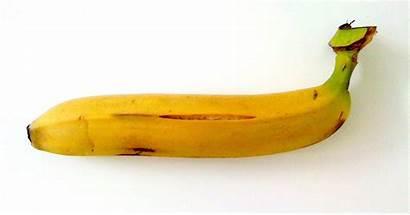 Hand Penis Trump Does Flickr Banana Hands