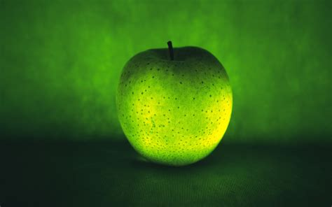 green apple wallpapers hd wallpapers id