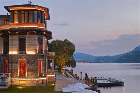 Casta Resort Como Castadiva Resort Wedding Venue Lake Como Join Us