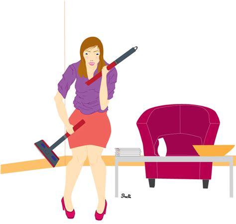 recherche menage dans les bureaux le grand ménage de printemps dans l 39 entrée le couloir