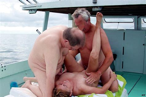 Neva Amateur Swinger Oma Porno Bilder Sex Fotos Xxx
