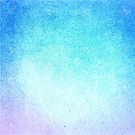 Blue Texture Background Blue Paper Textures Wallpaperhdc