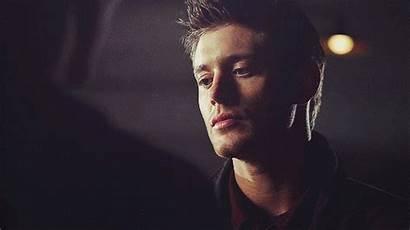 Season Dean Winchester Gifs Supernatural Shots Beginning