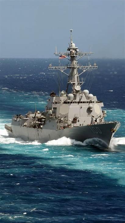 Ships Wallpapers Army 4k Naval Desktop Navy