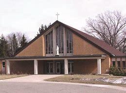 whmi  local news st joseph catholic church offering
