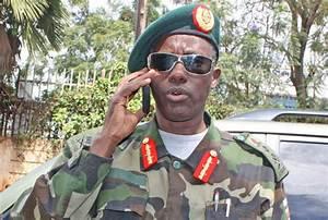 Listen to Tinye, says Tumwine - National