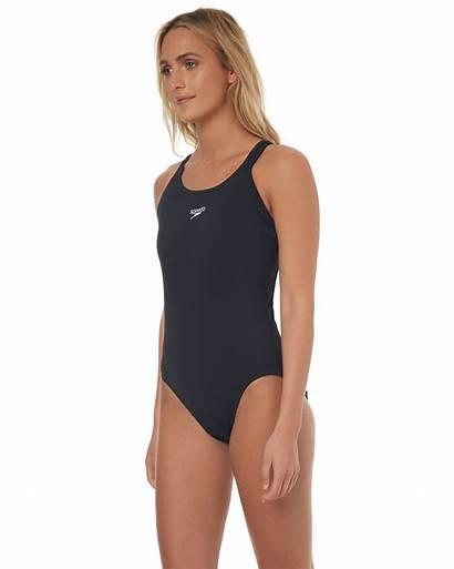 Speedo Swimwear Womens Surfstitch Endurance Ladies Medalist