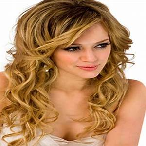 Semi Formal Hairstyles For Medium Length Hair Hairstyle