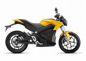 Moto  U00e9lectrique  U00e9quivalent 125cc  U00e0 La Vente